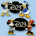 D23_Minnie_Donald_Pins_140x140.jpg
