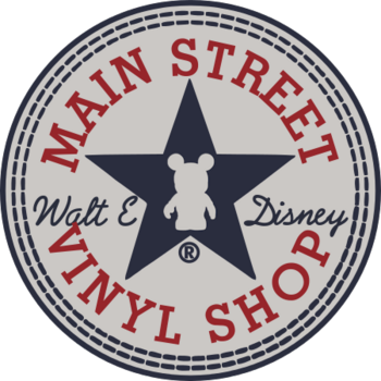 MainStreetVinylShop.png