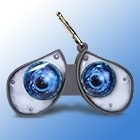 WALL-E_USB_Drive_140x140.jpg