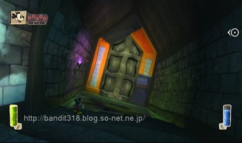amarec20101204-224341.jpg