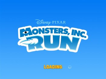 monsters_inc_run_02.jpg