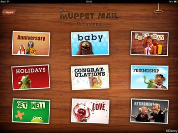muppetmail_1.jpg