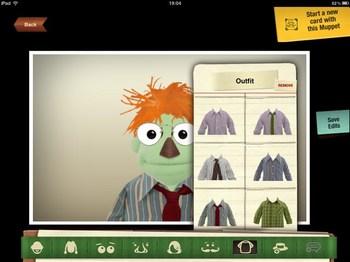 muppetmail_6.jpg