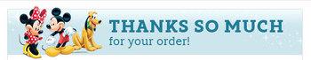 order-confirm-banner.jpg