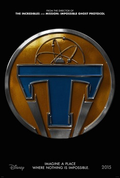 tomorrowland-poster.jpg
