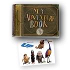 up_adventure_book140x140.jpg