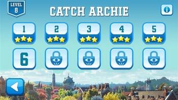catch_archie_3.jpg