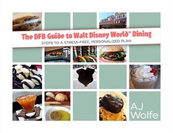 dining_guide.jpg