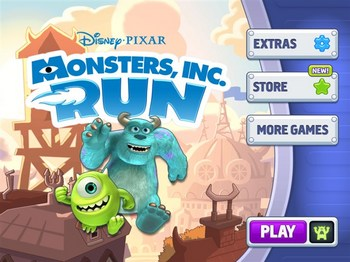 monsters_inc_run_03.jpg