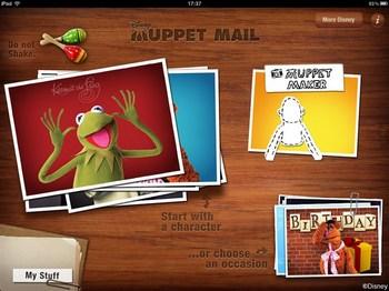 muppetmail_0.jpg