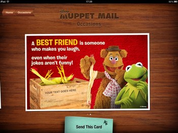 muppetmail_2.jpg
