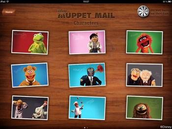 muppetmail_3.jpg
