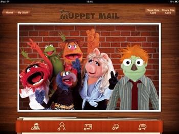 muppetmail_7.jpg