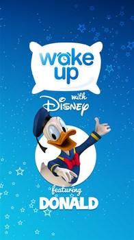 wake_up_0.jpg